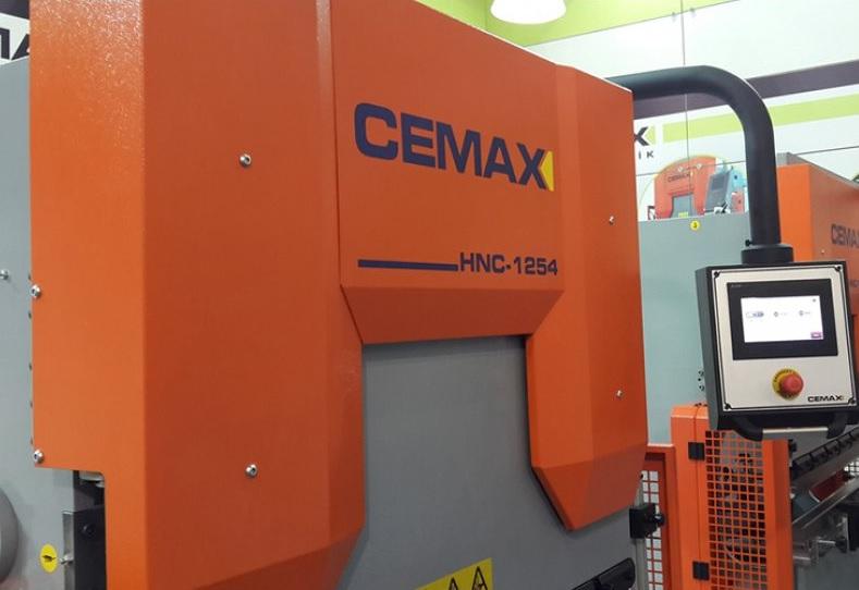 cemax 3