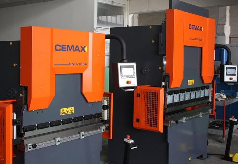 cemax 8