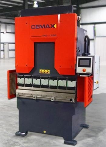 cemax